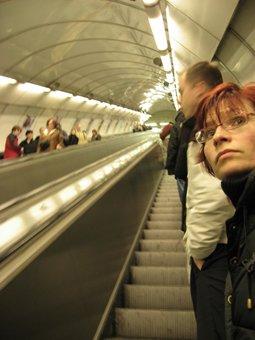 Metro1_lr.jpg