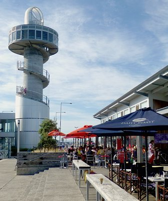 Port_tower.jpg