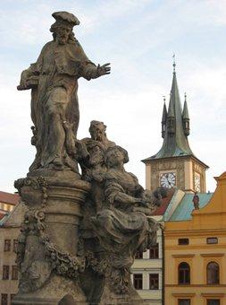 Prague1_lr.jpg