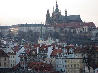 Prague_Castle1.jpg