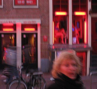 Redlight3_lr.jpg