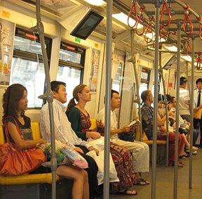 Skytrain2.jpg