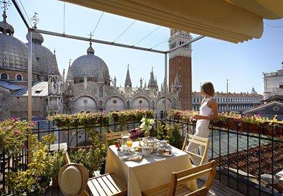 altana_hotel_concordia.jpg