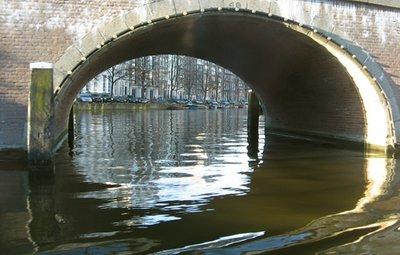 canal4_lr.jpg