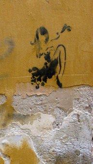 dancingGraffiti.jpg