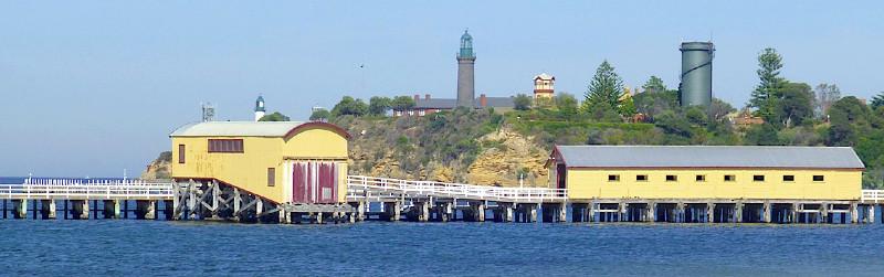 large_Boatshed_towers.jpg