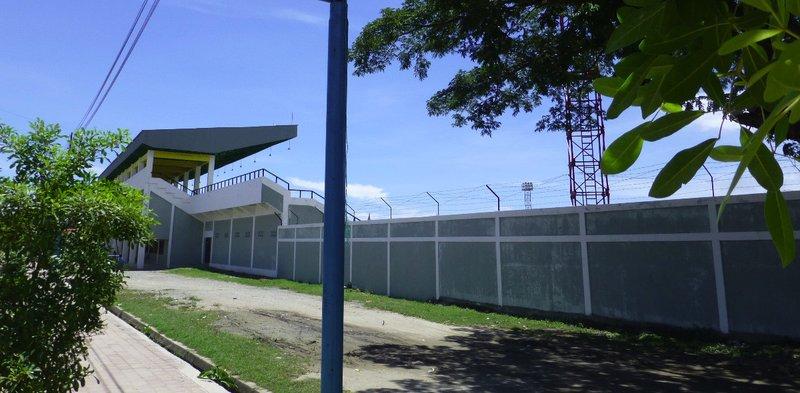Dili stadium