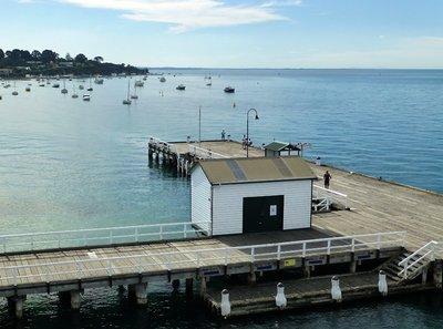 pier_boats.jpg
