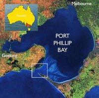 Port_Phillip_Bay_Aerial2.jpg