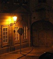 Nightlight 1, Prague