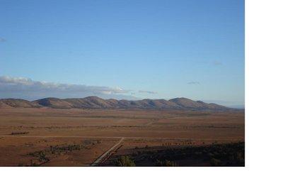 outbackFlinders.jpg