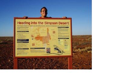 outbackSim..estert4.jpg