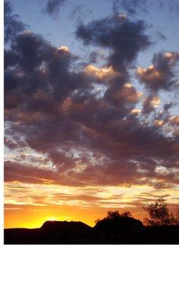 outbackSon..ergang8.jpg