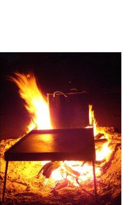 outbackkochen.jpg