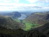 Wasdale_Head.jpg