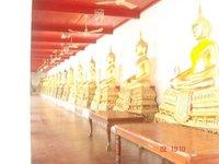 Budha Images