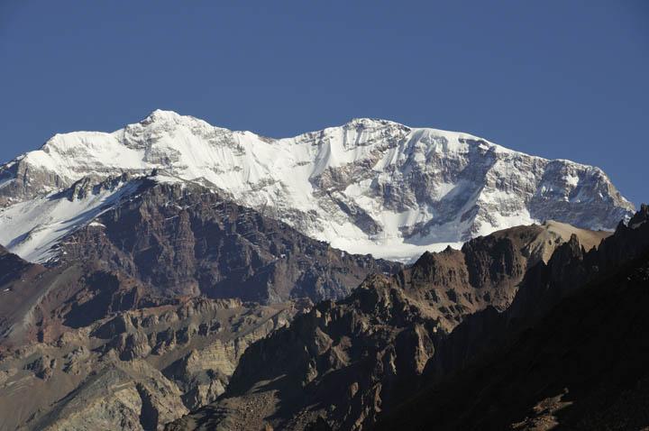 2008-02-19 Aconcagua