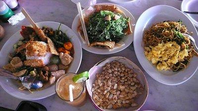 1bali_food.jpg