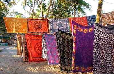 batik_sarong.jpg