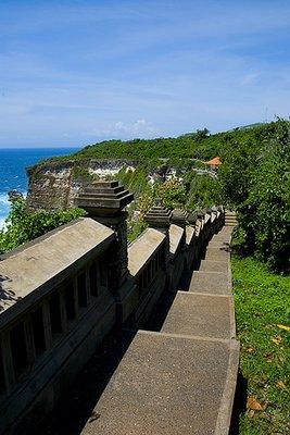 cliff_view.jpg