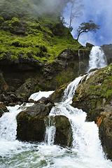 rin_waterfall.jpg