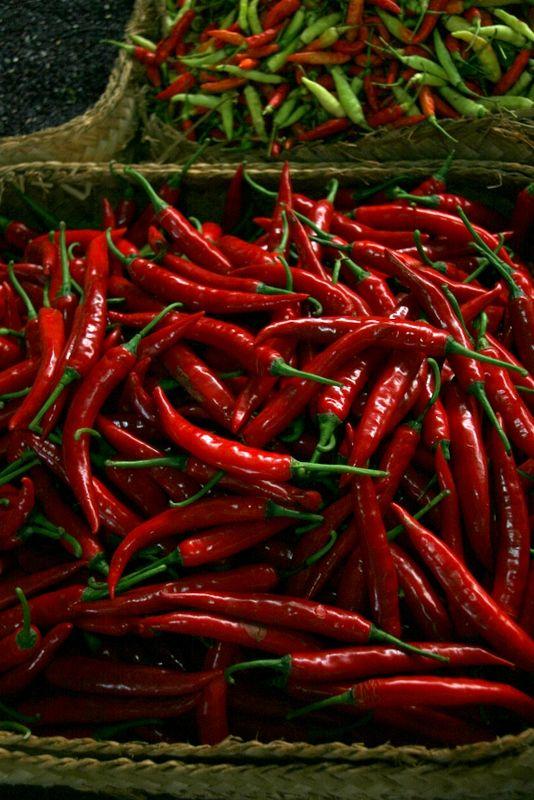Market Chilis