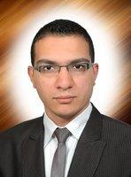 Mr. Hassan Kamal
