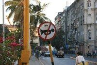 2008-03-20, Maharashtra, Mumbai 043