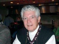 Paul in 2007