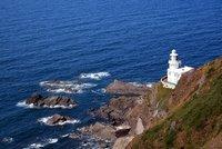 Point, Devon