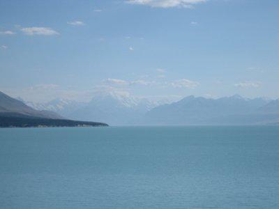 Mount_Cook.jpg
