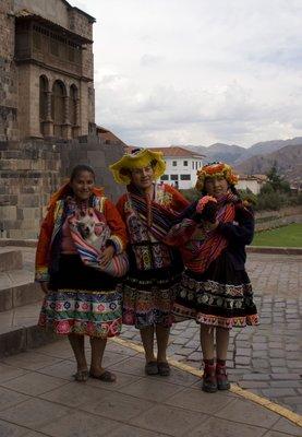64_Cuzco_neiud_v_ike.jpg