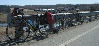 011_3_bikes.jpg