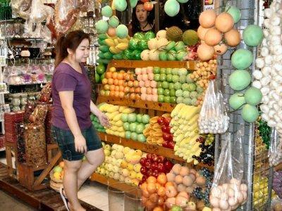 BKfruit.jpg