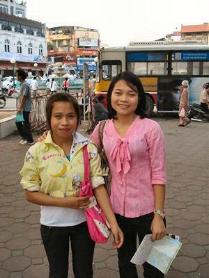 Hanoi_Eng2.jpg