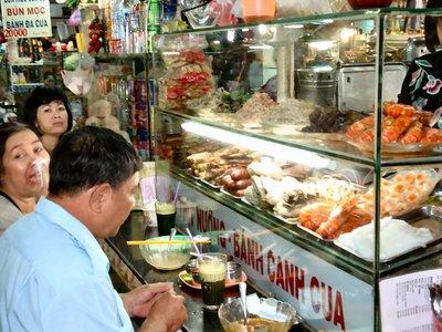 Saigon_food.jpg