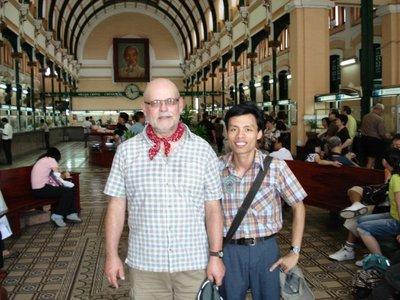 Saigon_po.jpg