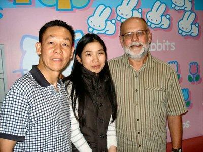 Taipei_friends.jpg