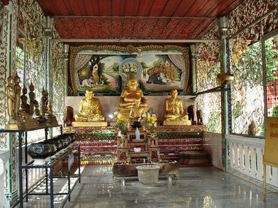 Thaibudda.jpg