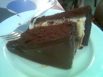 calea_choco_cake.jpg