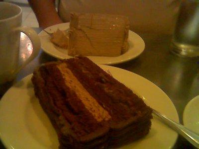 calea_moch..se_cake.jpg