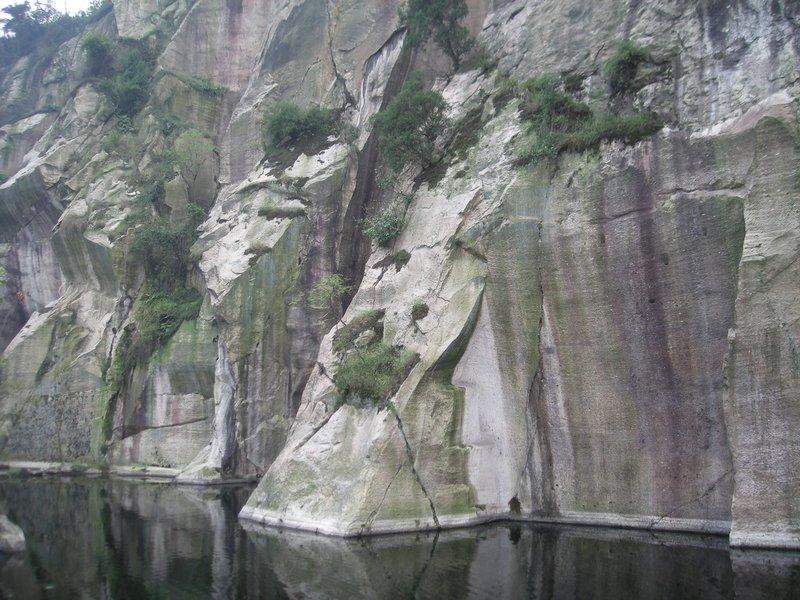 East Lake Shaoxing