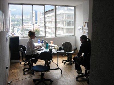 ASELER_office_1.jpg