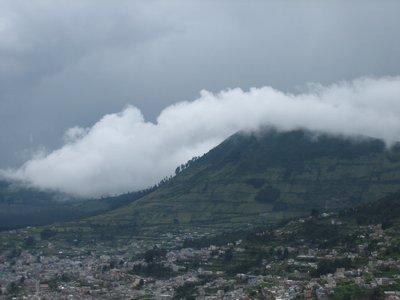 Quito_1.jpg