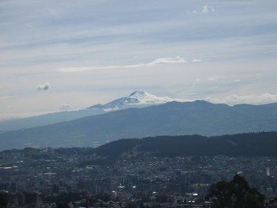 Quito_3.jpg
