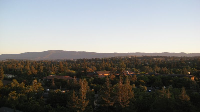 IMG_0040_San Francisco_Stanford_Quillen panorama