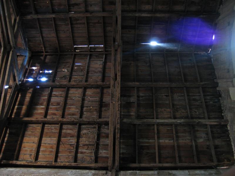 IMG_7732_Cuba_Cardenas_MC_San Antonio church roof