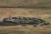 IMG_9524__Tanzania_Ngorongoro_Maasai Village