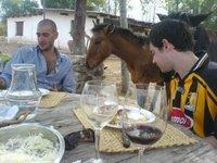 Mendoza Horse Riding (35)