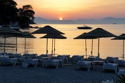 Turkey - Fethiye - pic 18
